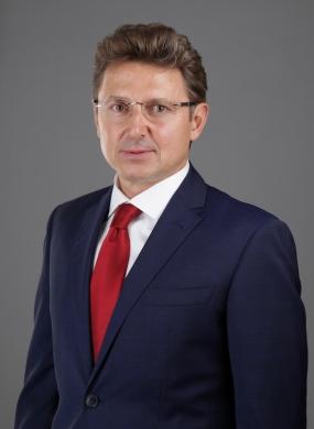 инж. Георги Павлов