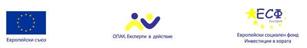 opak_logo.jpg